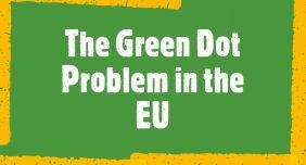 Green Dot Problem